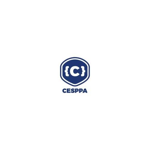 Cesppa
