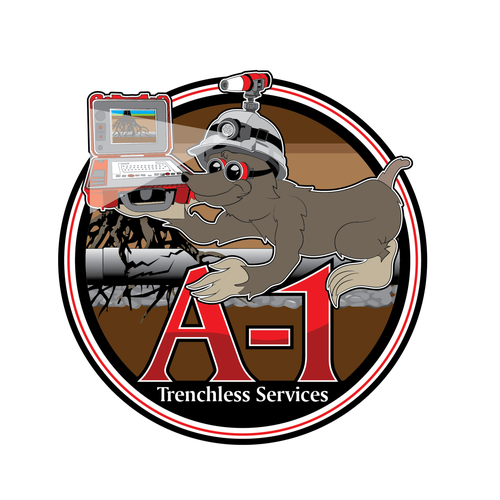 A-1 Trenchless Services