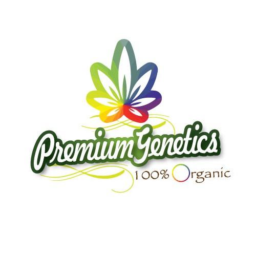 premium genetics