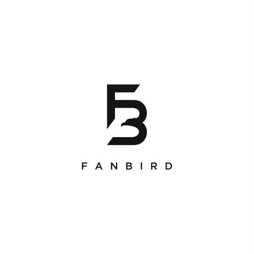 Fanbird