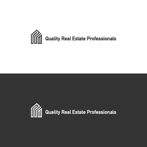 Quality Real Estate Professionals