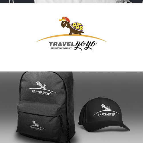 Travel YoYo