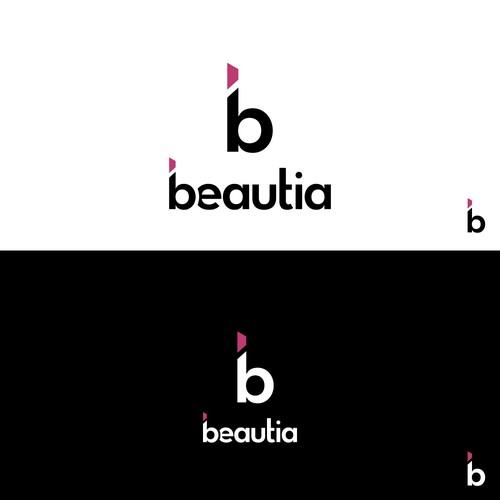 beautia