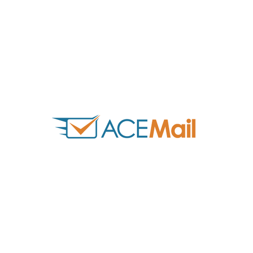 ACEMail