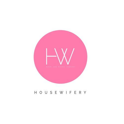 Housewifery