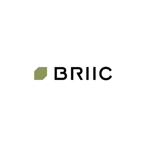 BRIIC