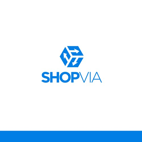 ShopVia