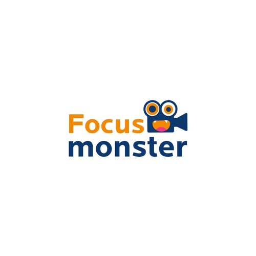 focus monster