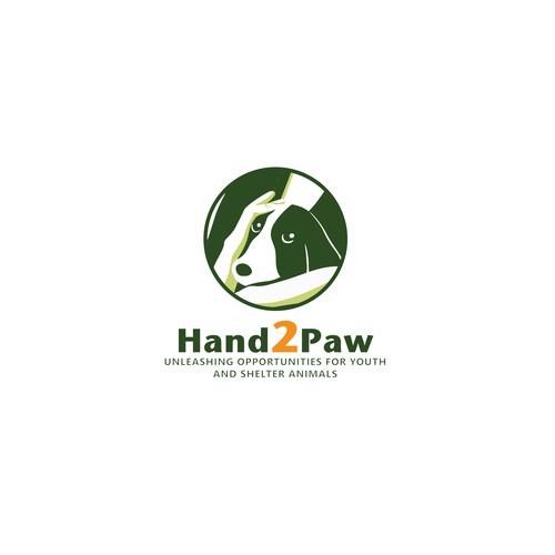 Hand2Paw