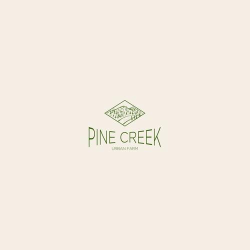 Pine Creek Urban Farm