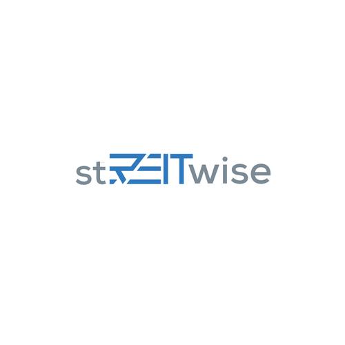 stReitwise Real Estate