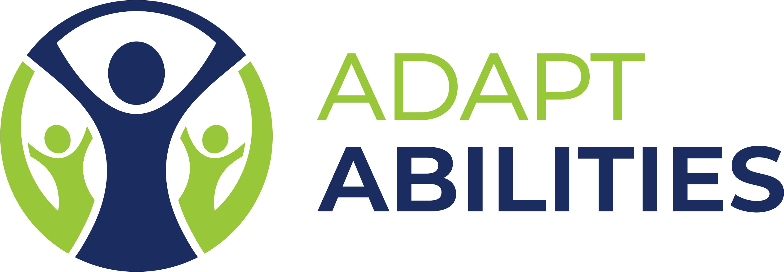 Logo Design for Special Needs Adaptive Technology and Equipment Start-Up