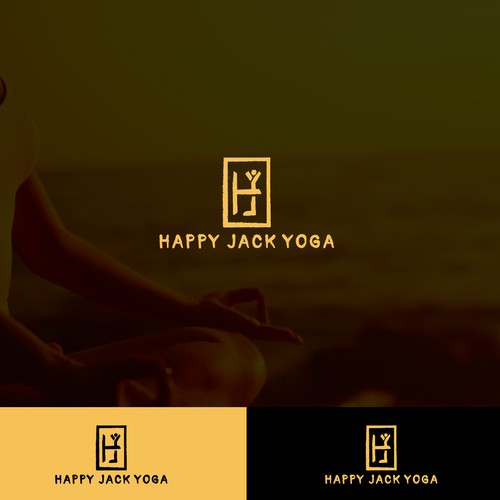 Happy Jack Yoga