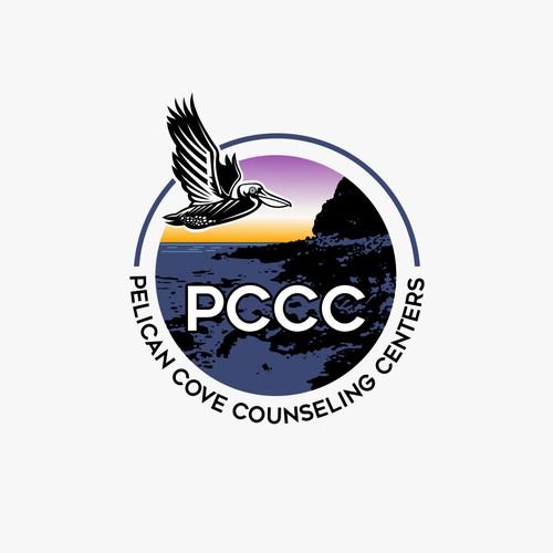 PCCC Logo