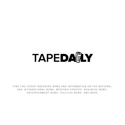 Logo for Online News Media Agency
