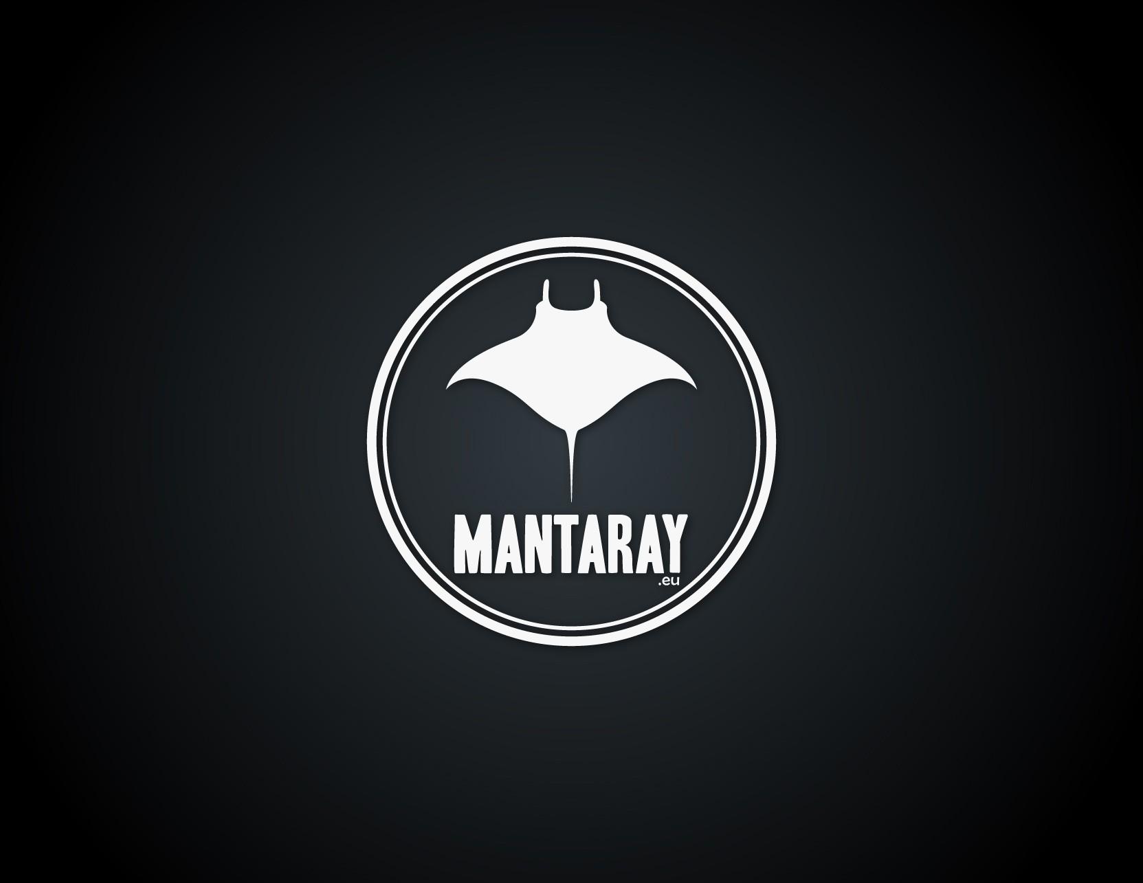 New logo wanted for MantaRay