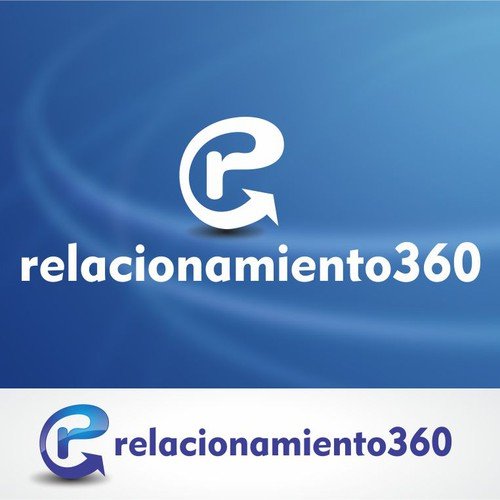 relacionamiento360