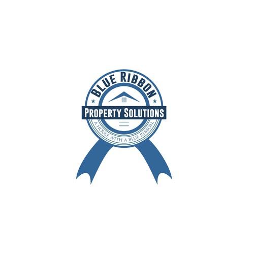 https://99designs.com/logo-design/contests/create-modern-logo-real-estate-investment-company-660681/brief