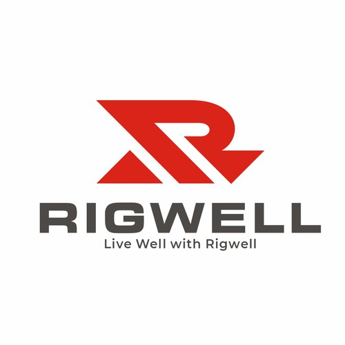rigwell