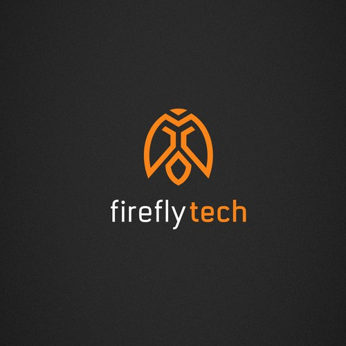 Logo for IT services provider
