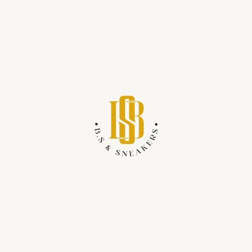 workmark logo combination