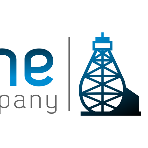 New logo wanted for Levantine Exploration Company