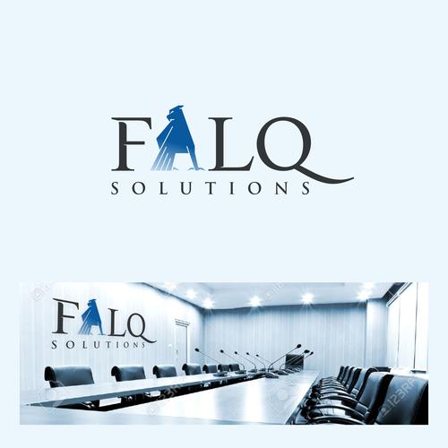 FALQ SOLUTIONS