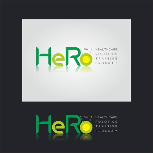 hero robotic