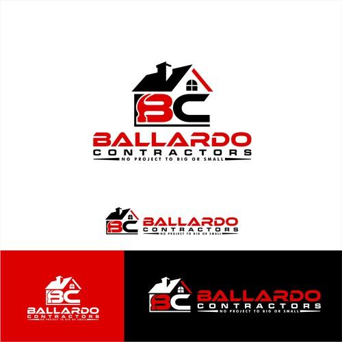 BALLARDO CONTRACTORS