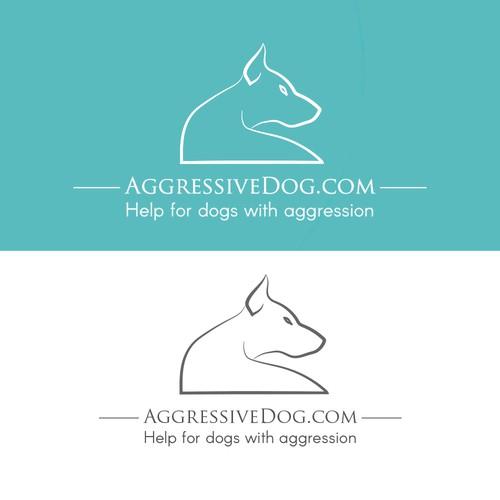 AggressiveDog.com