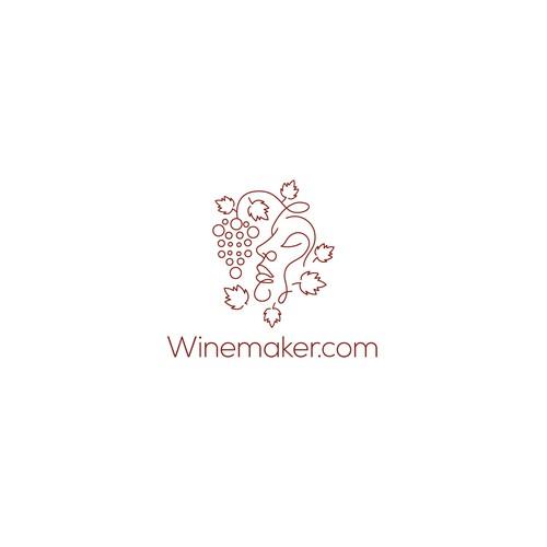 Wine Maker