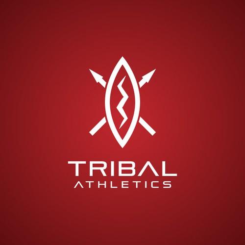 Tribal Athletics