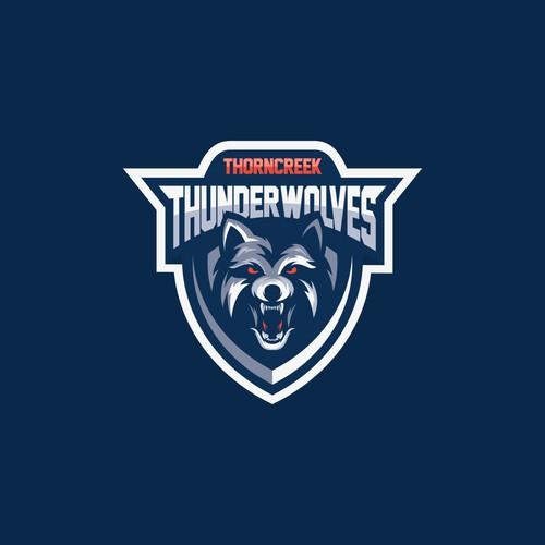 ThornCreek ThunderWolves