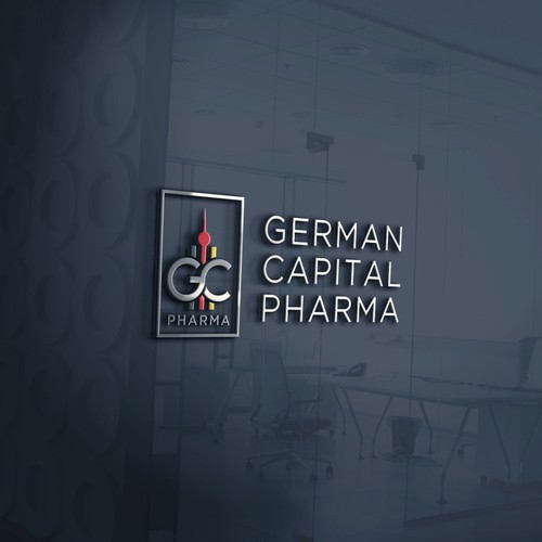 German Capital Pharma