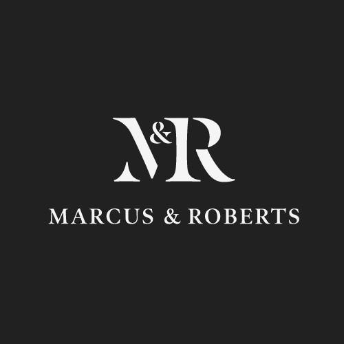 M&R - Marcus & Roberts