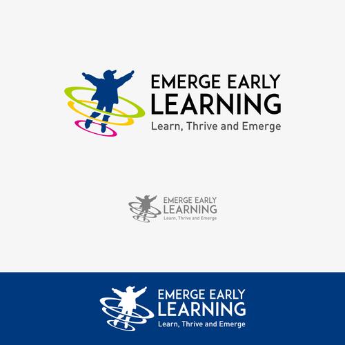 Emerege Logo