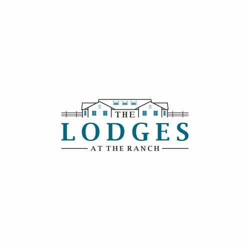Lodges!