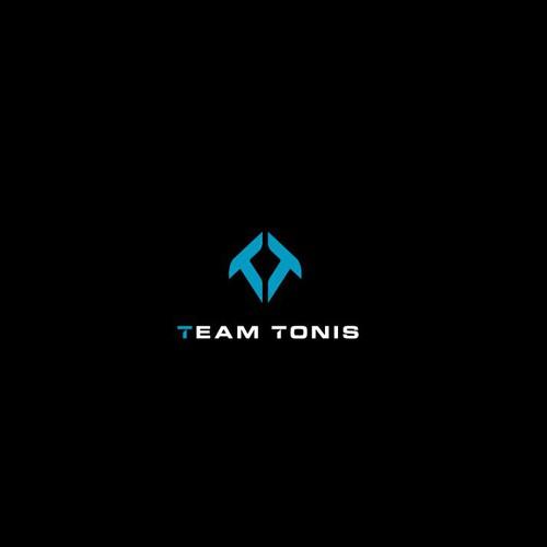 TEAM TONIS