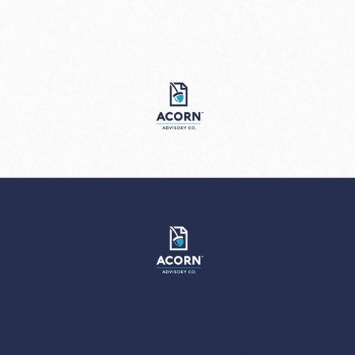 Acorn Advisory