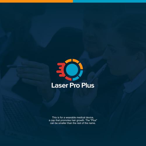 laser pro plus