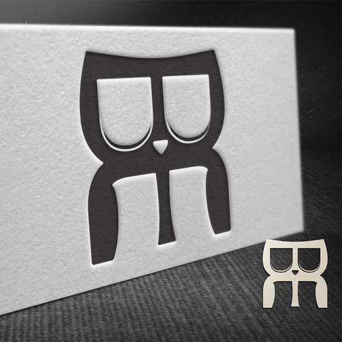 Be..Logo
