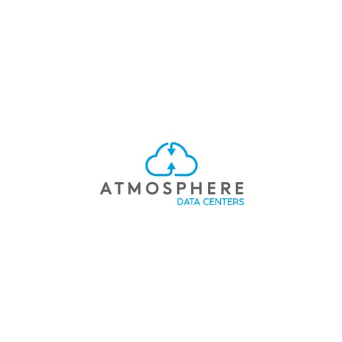 Atmosphere data centers