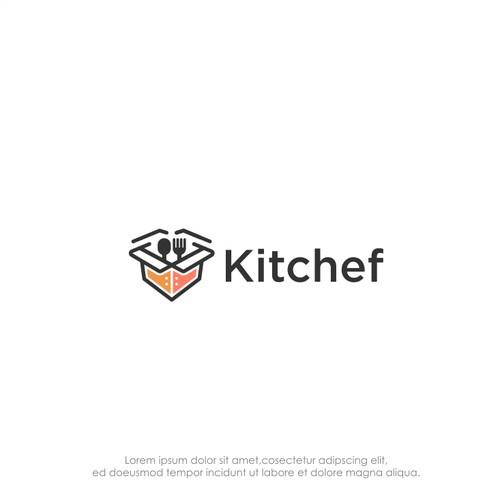 Box Kitchen