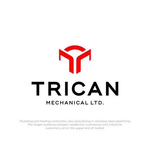 TriCan Mechanical Ltd.