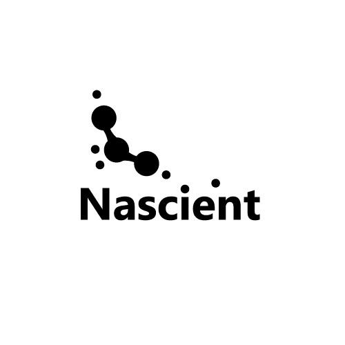 Nascient logo