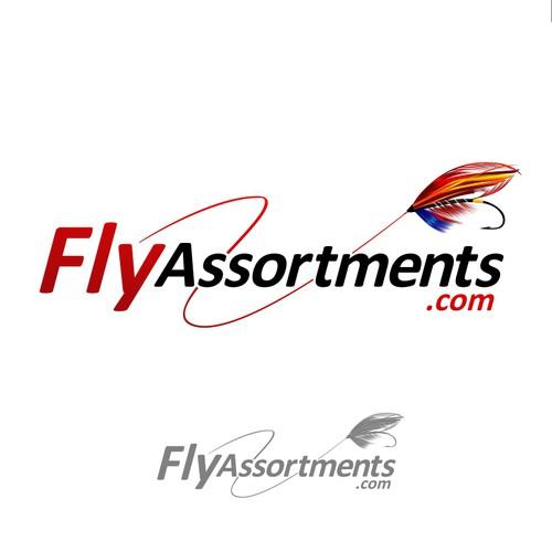 fly assortments .com