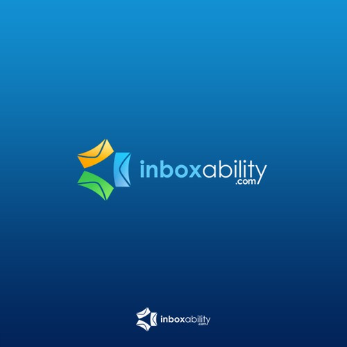 New logo wanted for inboxability.com