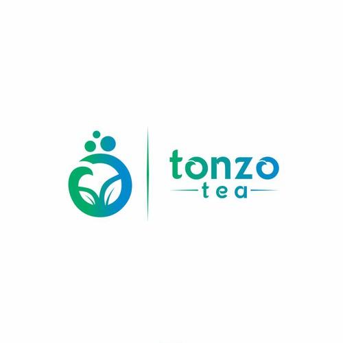 Tonzo Tea