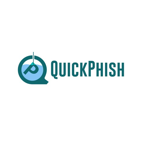 Quickfish
