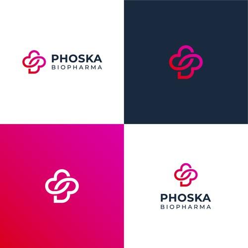 Phoska Biopharma
